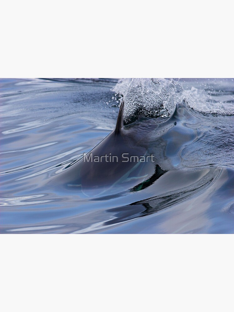 Cutting Edge by MartinSmart