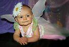 Fairy von Evita