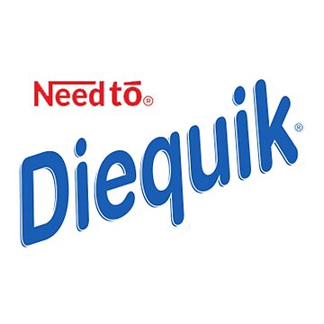 Need to diequik by ColioMango