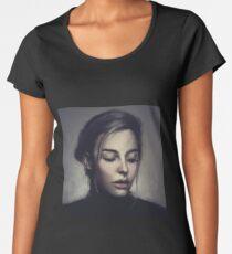 Aurelia Women's Premium T-Shirt