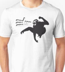 Opinionated T-Shirt