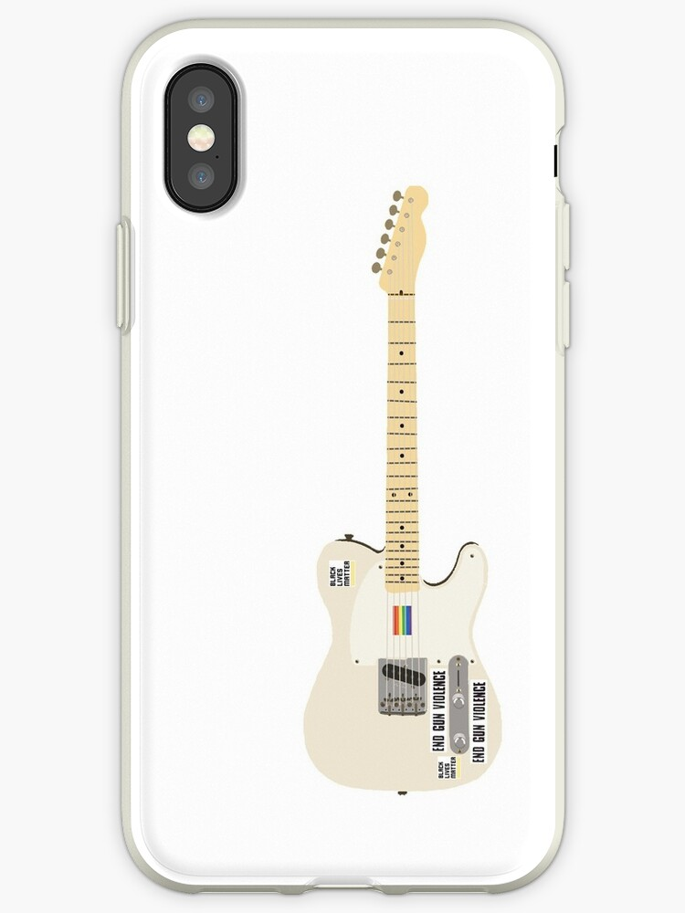 Harry Styles Guitar Iphone Cases Covers By Victoriabr Redbubble
