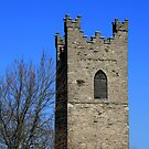 st audoen's by Kent Tisher