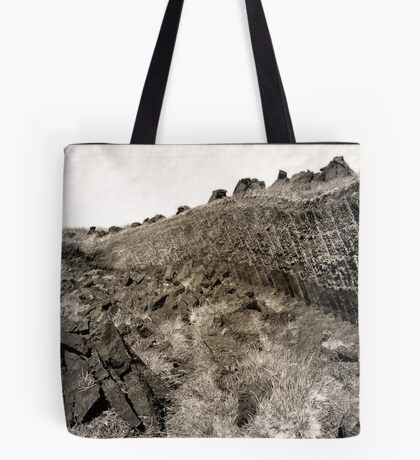 paets bank Tote Bag