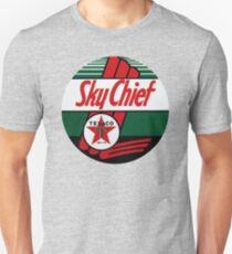 Texaco Sky Chief T-Shirt