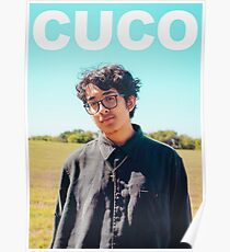 CUCO Poster