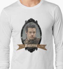 Bealfire Frame Long Sleeve T-Shirt