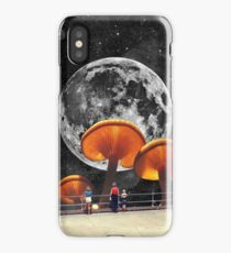 Observatory iPhone Case