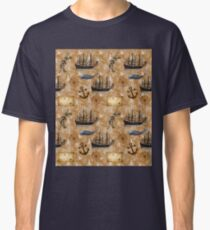Maritime Classic T-Shirt