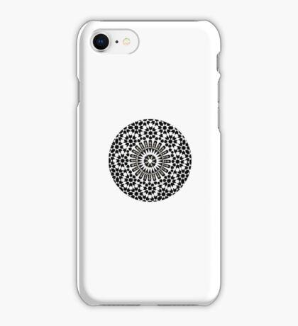 iMaroc iPhone Case/Skin