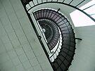 Climb by Bob Hardy