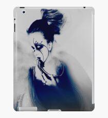BUBBLE BOOTH iPad Case/Skin