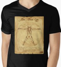 Turn to page 394 T-Shirt