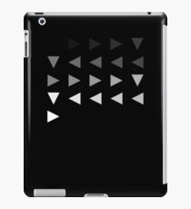Direction iPad Case/Skin