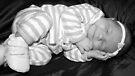 Sweet Dreams von Evita