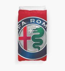 Funda nórdica Alfa Romeo Formula 1