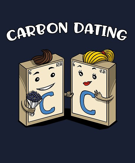 chemistry and dating