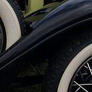 Wheels by medley