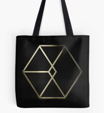 EXO - Exodus Tasche