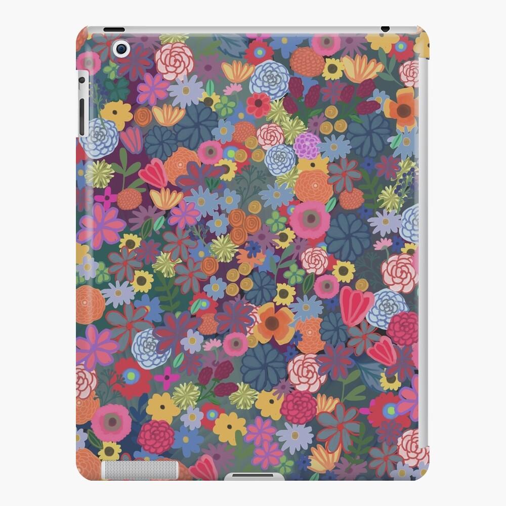 You are Beautiful iPad Case & Skin