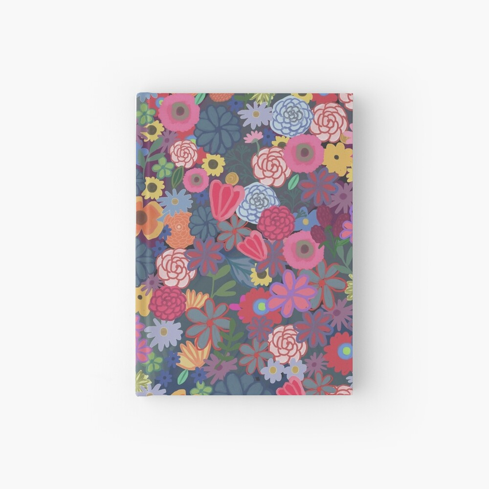 You are Beautiful Hardcover Journal