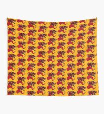 Anthro Wall Tapestry