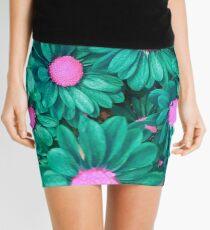mums the word  Mini Skirt