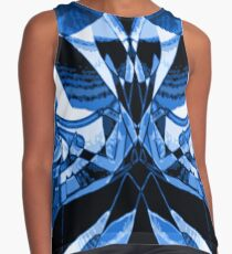 Of Consequent Miracle Alignments Contrast Tank