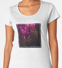 TRIBUTE Women's Premium T-Shirt