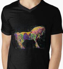 Razzle Dazzle Gypsy Cob T-Shirt