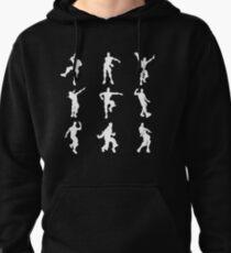 Fnbr Merch: Sweatshirts & Hoodies | Redbubble