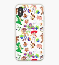 9f8c05c6dfc Toy Story iPhone cases   covers for XS XS Max