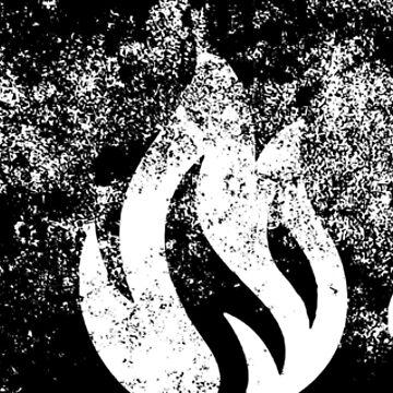 Minimalist SF: Bradbury by tigerbright