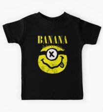 Banana Kids Clothes