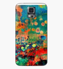 One Art Cell Case/Skin for Samsung Galaxy