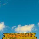 Austin, Texas - warehouse liquors by jackson photografix
