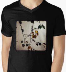 Last Days - TTV T-Shirt