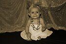 I love *Beads* von Evita