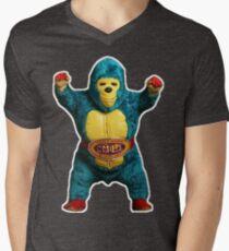 kemonito V-Neck T-Shirt