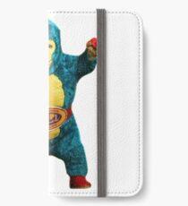 kemonito iPhone Wallet/Case/Skin