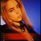 '98 Billie von retr0babe