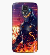 Fortnite Epic Omega Case/Skin for Samsung Galaxy