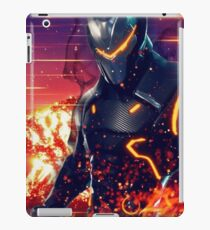 Fortnite Epic Omega iPad Case/Skin