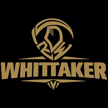 Robert Whittaker: The Reaper by MillSociety