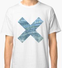 Lake X Classic T-Shirt