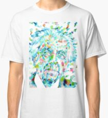 FRANK LLOYD WRIGHT Classic T-Shirt
