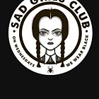 Sad Girls Club by Nemons