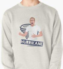 HurriKANE Pullover