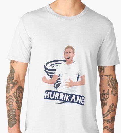 HurriKANE Men's Premium T-Shirt