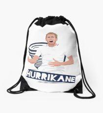 HurriKANE Drawstring Bag